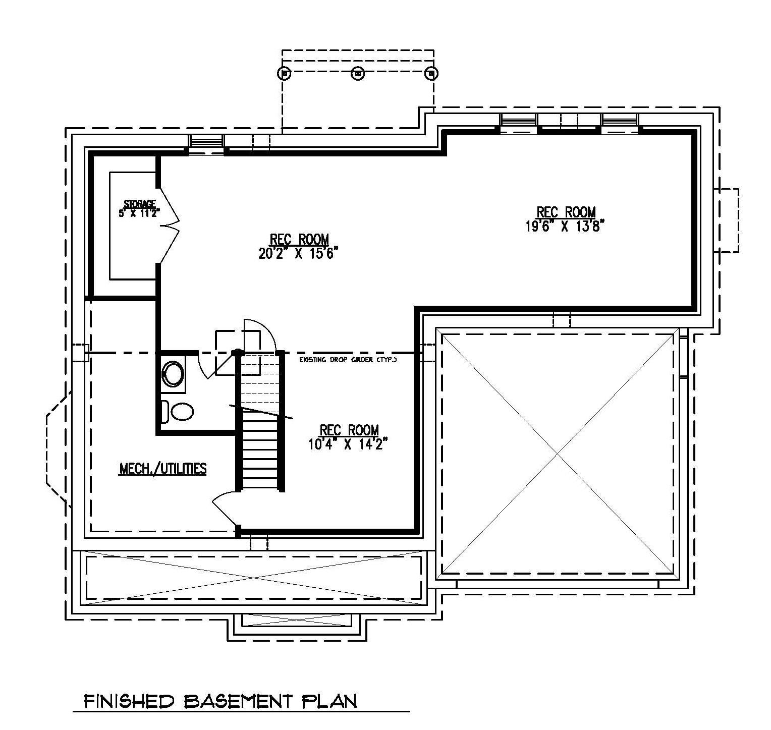 Premier Design Custom Homes