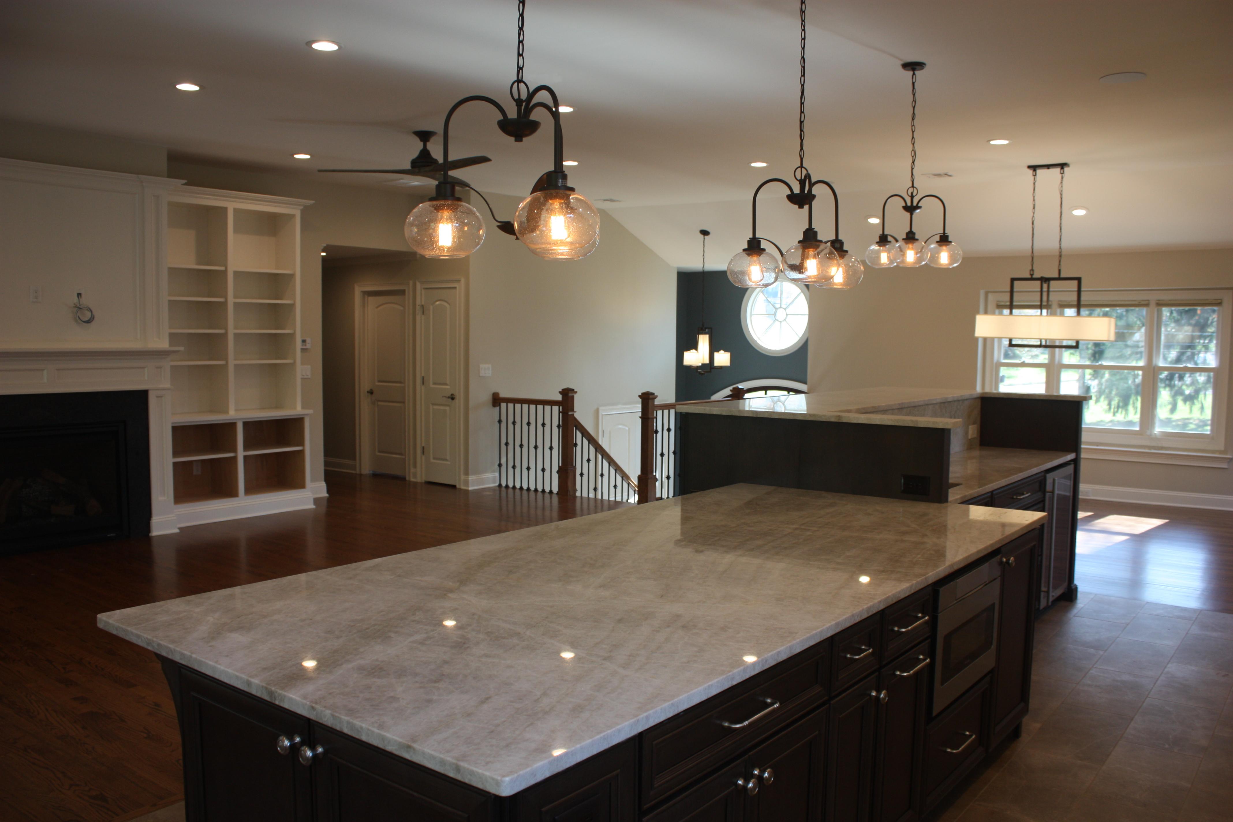 After Renovation – Kitchen IV