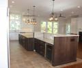 Upstairs Kitchen III
