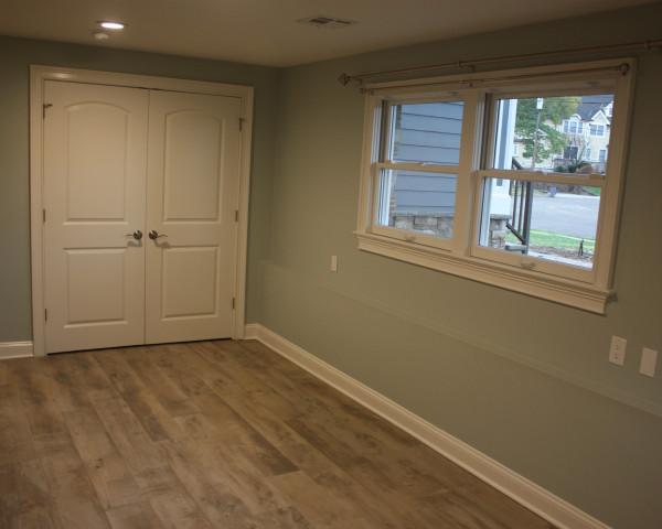 Lower Level Bedroom II