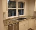 Lower Level Kitchen II