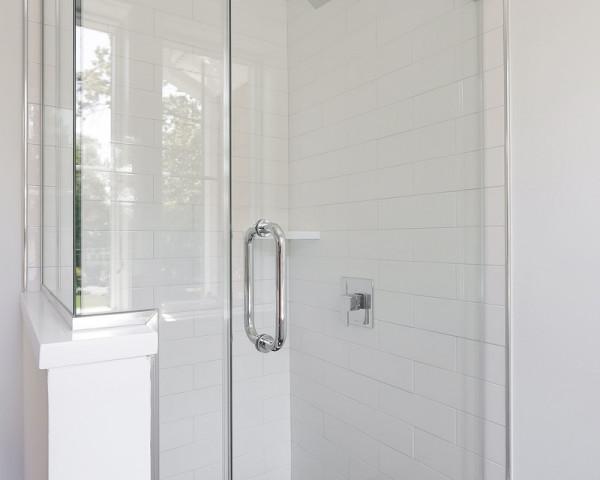 2nd Floor Ensuite Bathroom 1 II