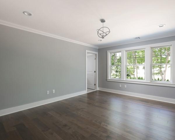 2nd Floor Ensuite 3 Bedroom