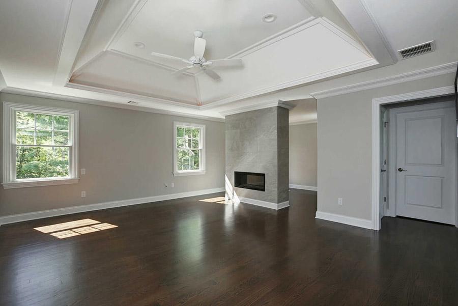 Master-bedroom-inside-of-a-custom-designed-homes-in-Westfield-NJ