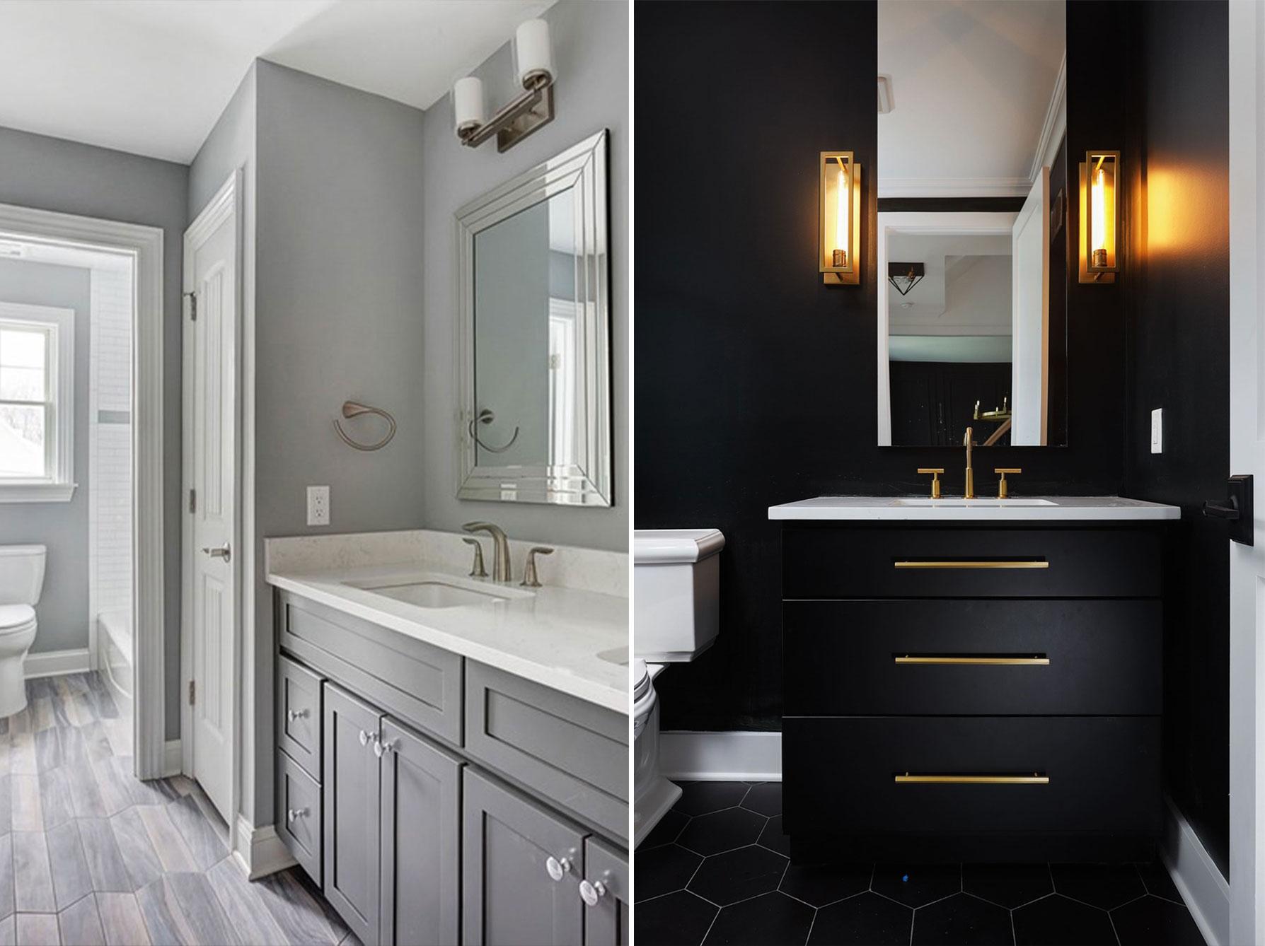 bathroom-ideas-and-inspiration