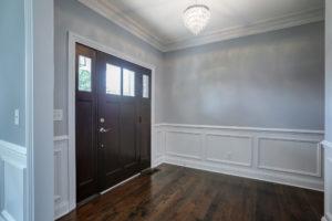 cumberland westfield nj custom home