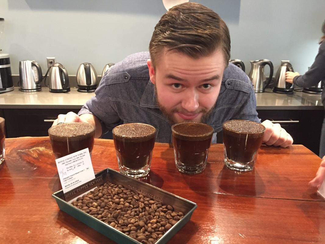 boxwood-coffee-roasters