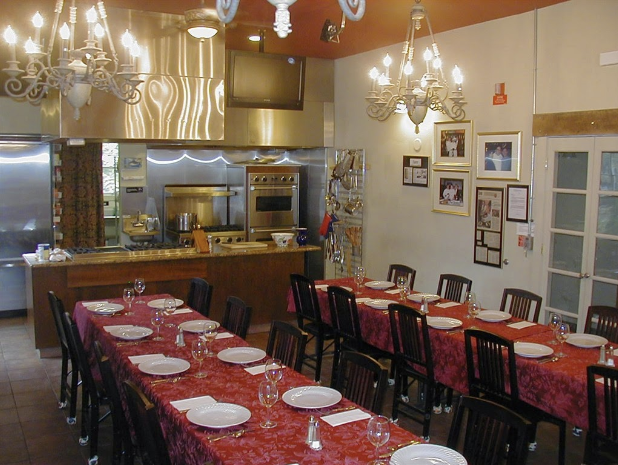 classic-thyme-cooking-school