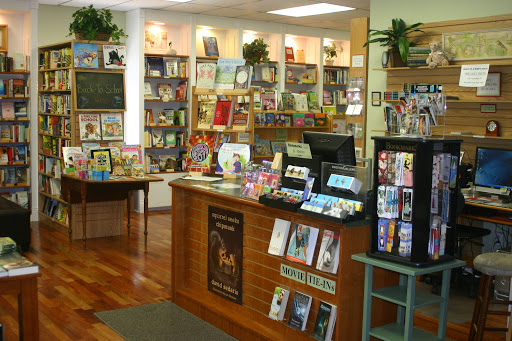 the-town-book-store-westfield-nj