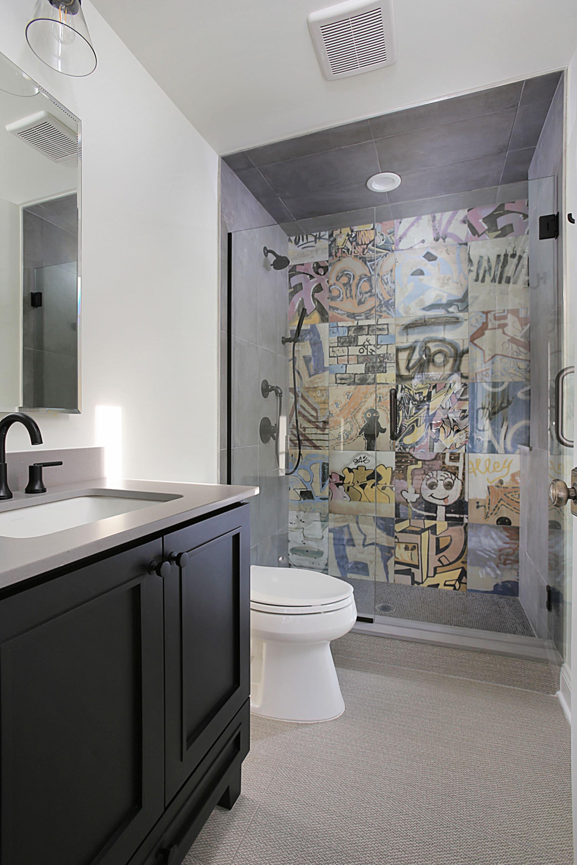 En-Suite-Bath
