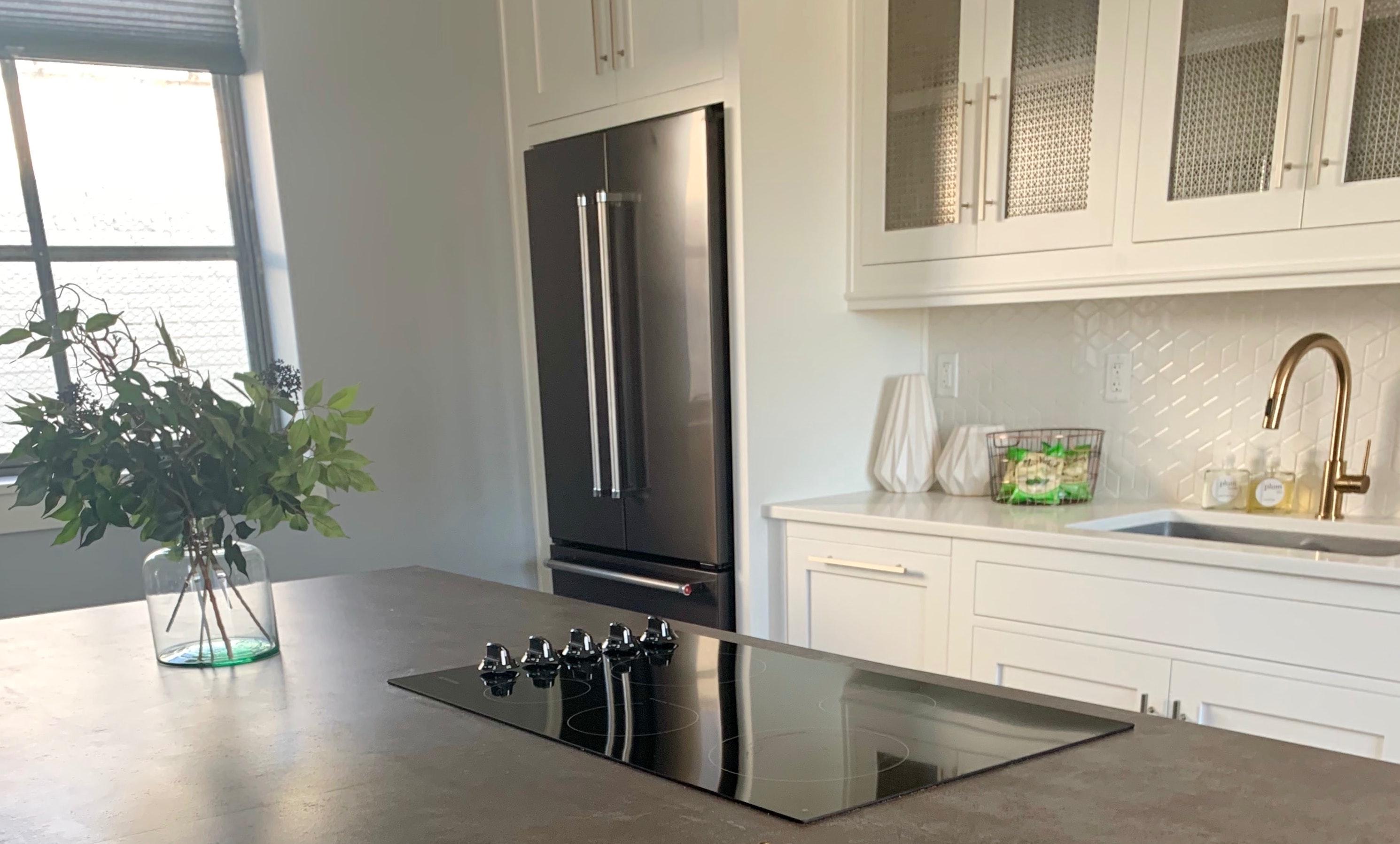 kitchen-transitional-design