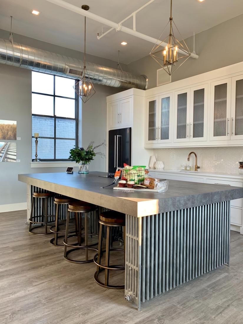 transitional-architectural-interior-design-kitchen