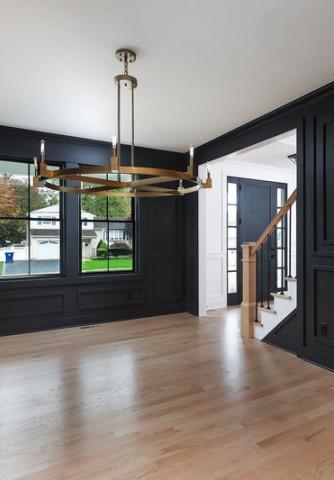 Dining-Room-clark-nj-premier-design-custom-homes
