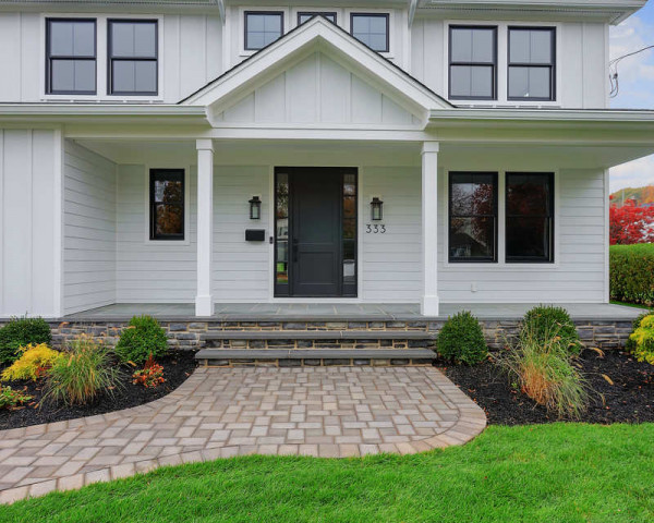Front-Porch-clark-nj-custom-farmhouse