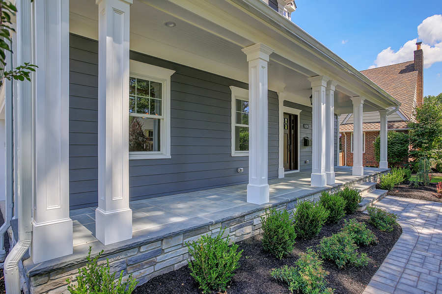 custom-build-home-nj-outdoor-patio-design-porch-exterior