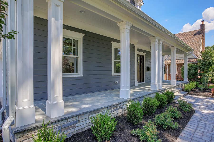 custom-build-home-nj-outdoor-patio-design-porch-exterior