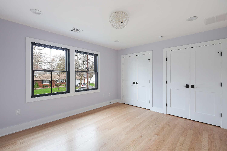 2nd Floor Bedroom 2