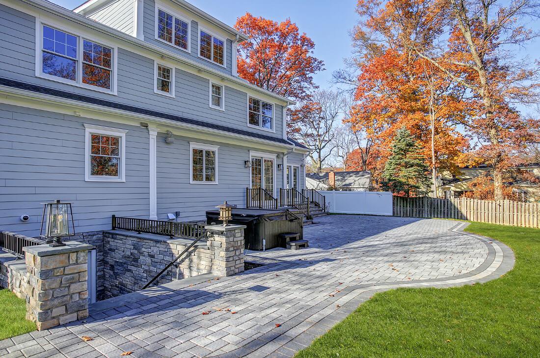 companies-that-build-houses-premier-design-custom-homes-nj