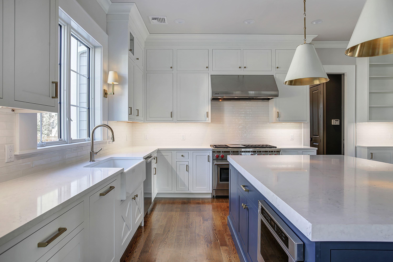 kitchen-design-custom-home-builder-premier-design-custom-homes-nj