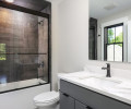 2nd Floor Ensuite Bathroom 2