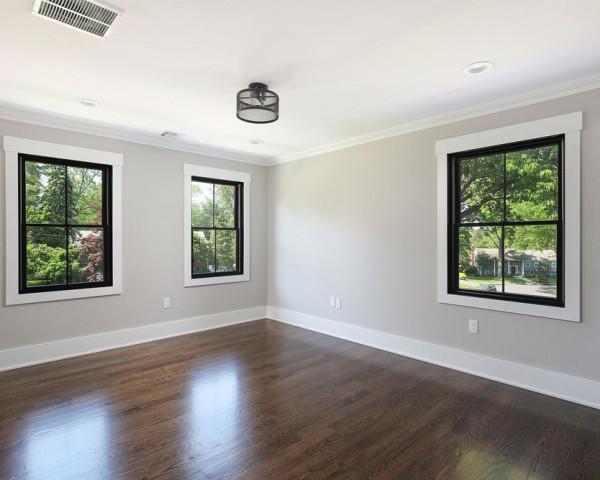 2nd Floor Ensuite Bedroom 2