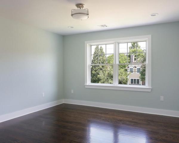 2nd Floor Ensuite Bedroom 1