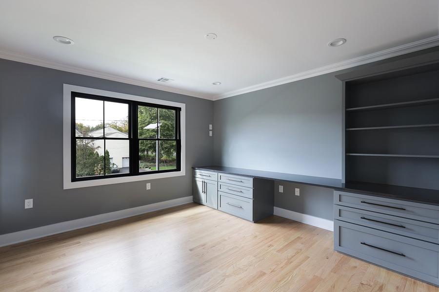 bedroom-premier-design-custom-homes-nj-design-trends-2021
