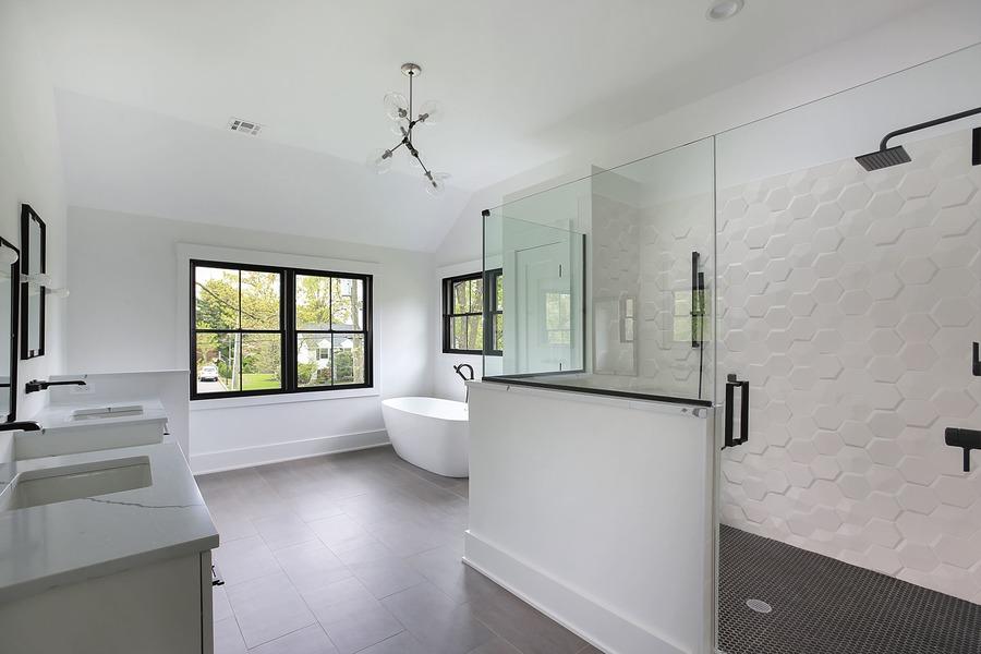 custom-bathroom-design-trends-2021-premier-design-custom-homes-nj