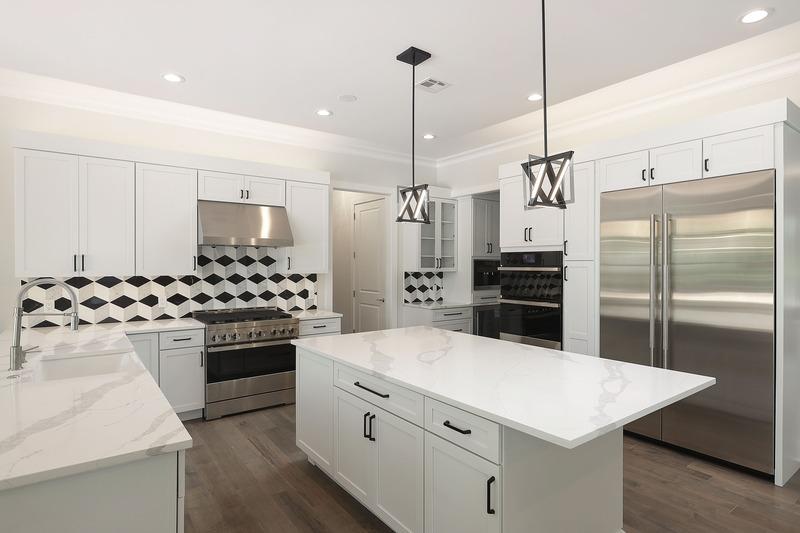 custom-kitchen-design-trends-premier-design-custom-homes