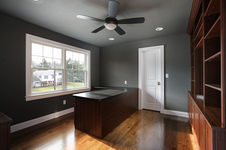 home-office-design-premier-design-custom-homes-2021-trends