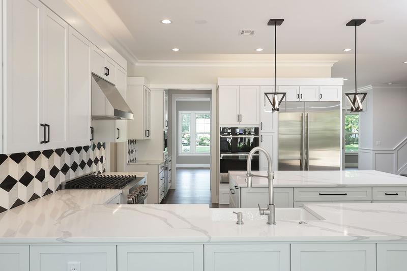 premier design custom homes 2021 design trends