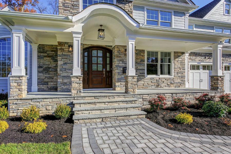 front-door-style-color-premier-design-custom-homes