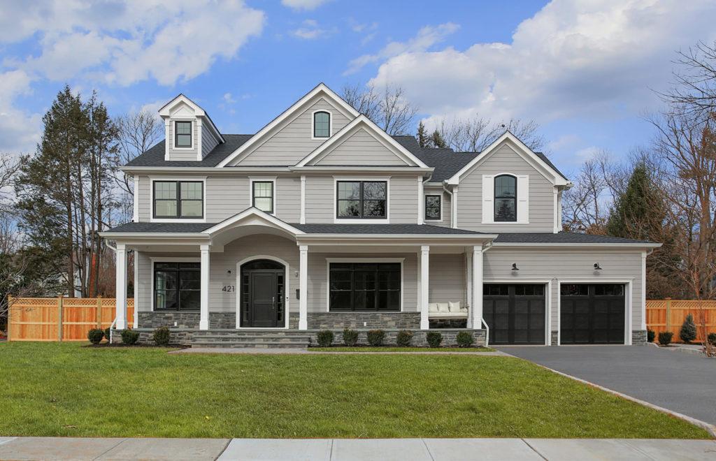front-door-style-premier-design-custom-homes