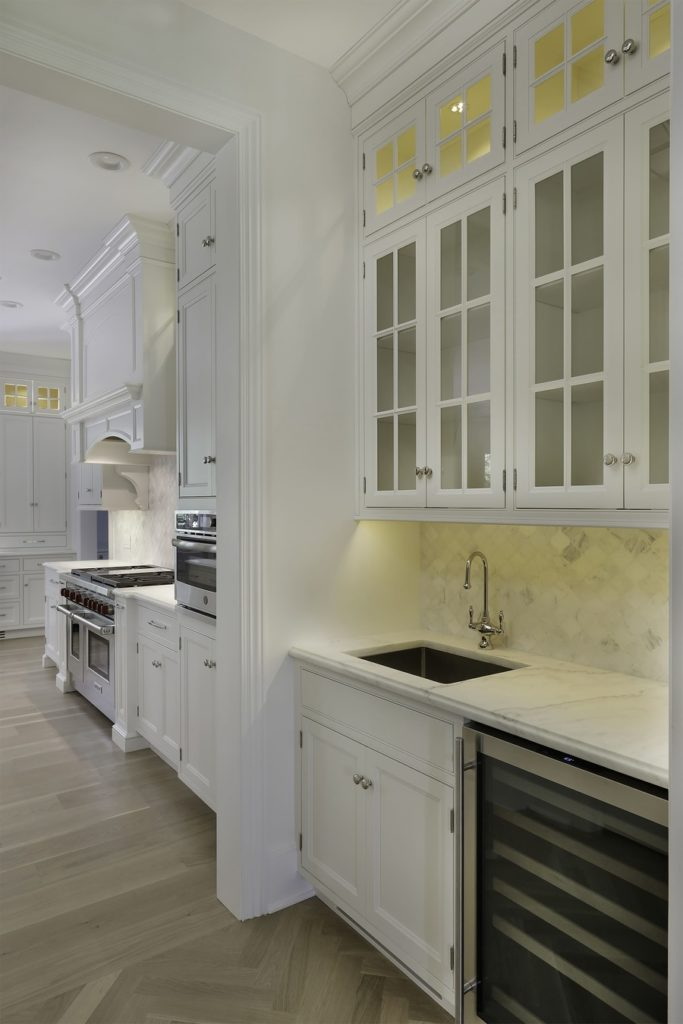 Kitchen-Butlers-Pantry-2