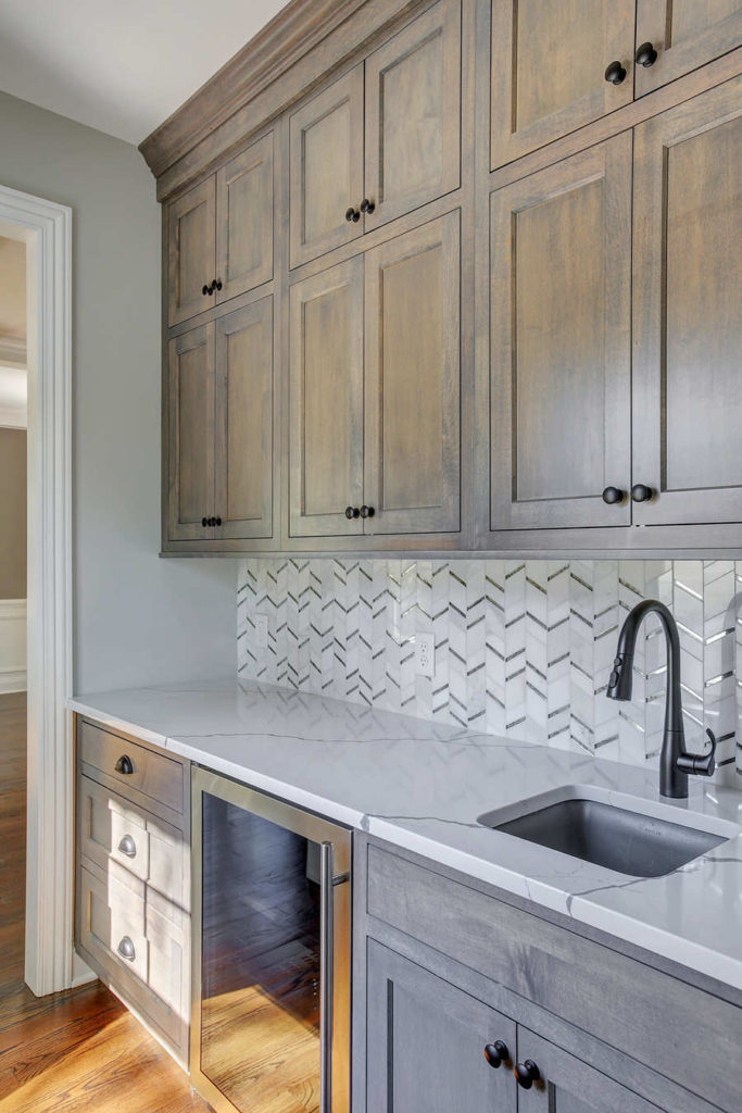 Kitchen-Butlers-Pantry-3