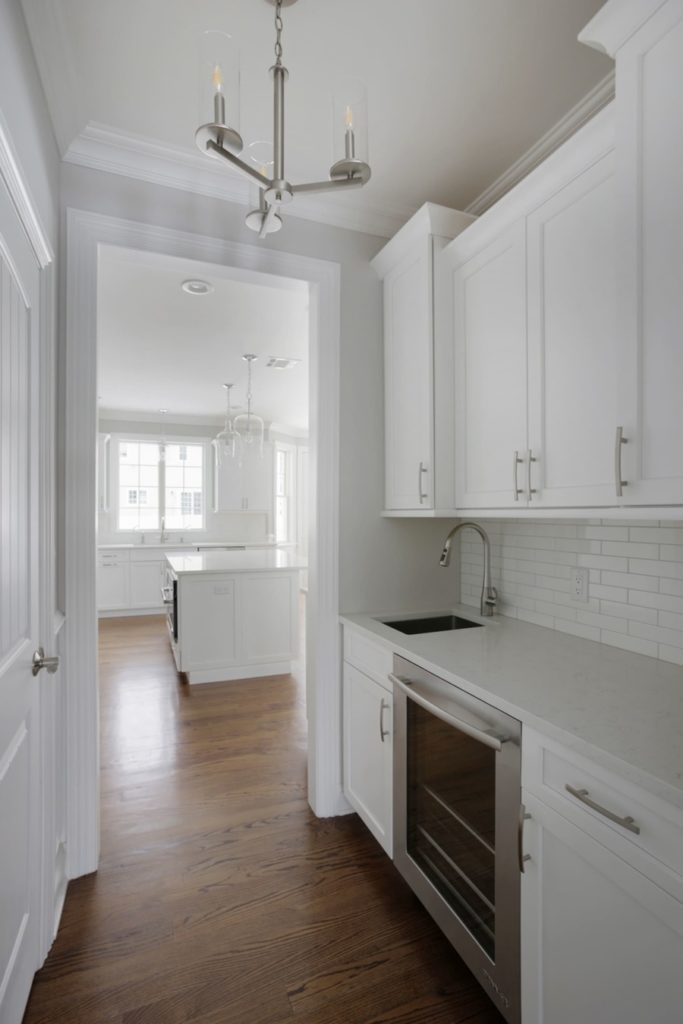 Kitchen-Butlers-Pantry-4